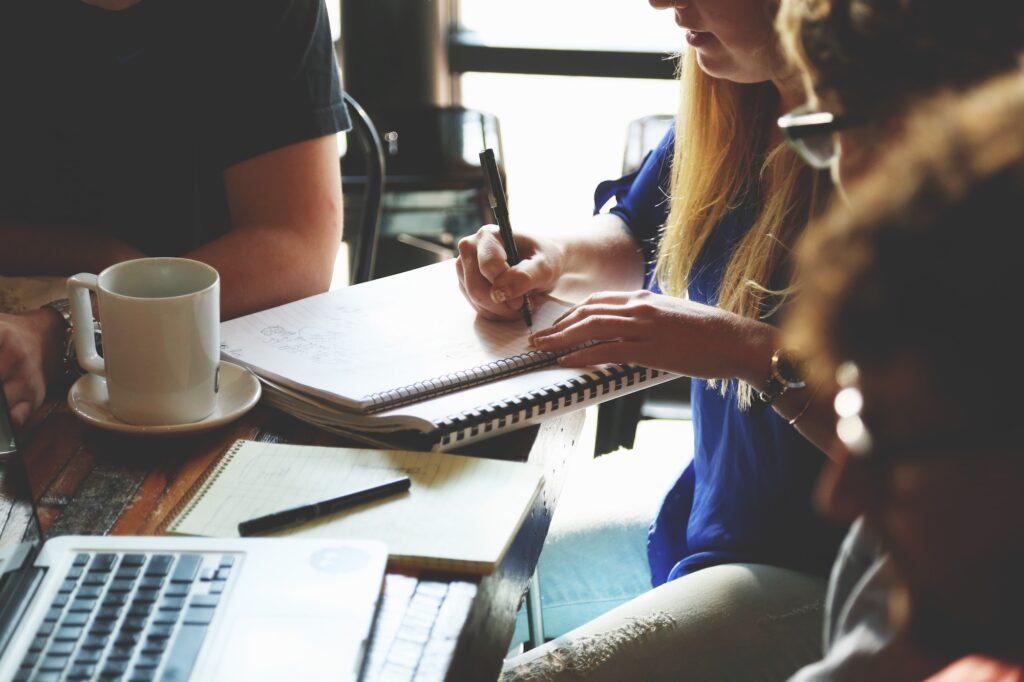 Lavori più richiesti del 2020: professioni e formazione