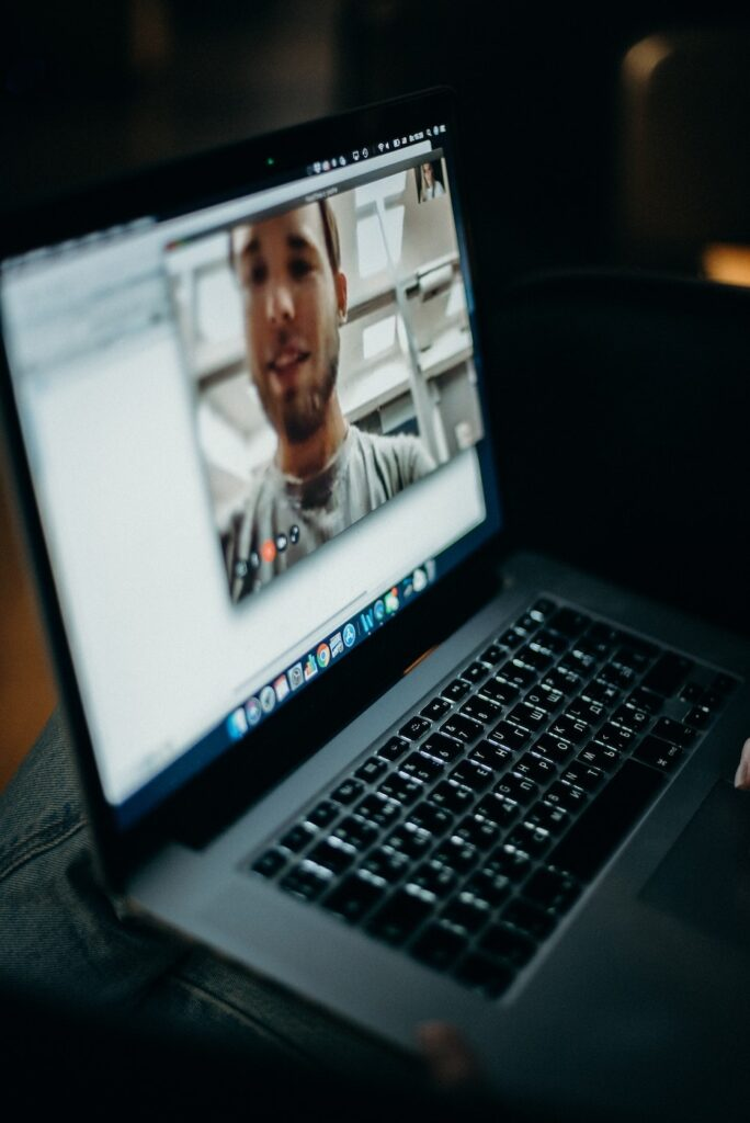 colloquio-online-skype